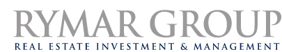 The Rymar Group - Real Estate Investment, Management, Rental